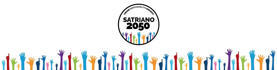 Satriano2050